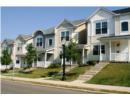 Lượng nhà mới xây tại Mỹ tăng mạnh