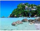 Bất động sản nghỉ dưỡng Châu Á hút giới siêu giàu