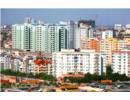 Bao nhiêu tiền mới mua được nhà đất Hà Nội?