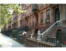 Giá thuê nhà tại Mỹ có xu hướng tăng nhẹ