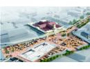 Đề xuất xây khu phố ngầm 8.400 tỷ đồng ở Sài Gòn