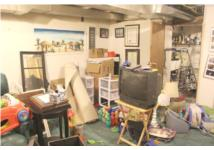 Những điều cần ghi nhớ khi muốn tu sửa, cải tạo nhà